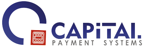 Capital Payments System